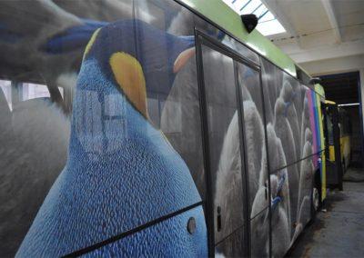 autobus-creative-pixel