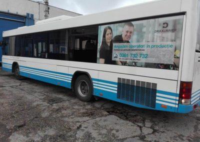 autobus drx