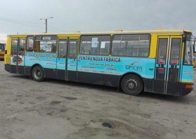 autobus gpsofa