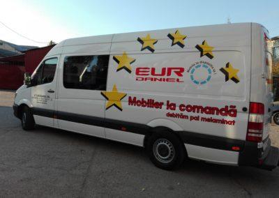 eurodaniel